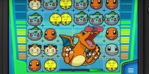 releases18_pokemonbattletrozei