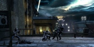 releases25_batman