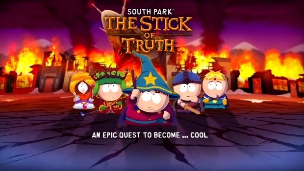 southparkreview_featured