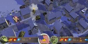 Releases15_BattleAcademy
