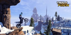Releases15_TrialsFusion