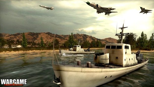Releases15_Wargame