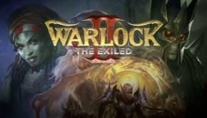 WarlockFeatured