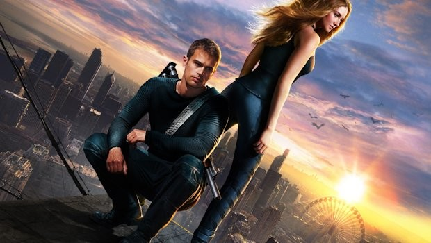 divergentfeatured