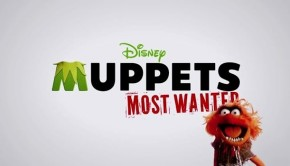 muppetsmwfeatured