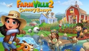 Farmville2_a