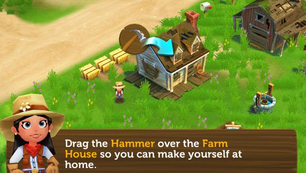 Farmville2_b