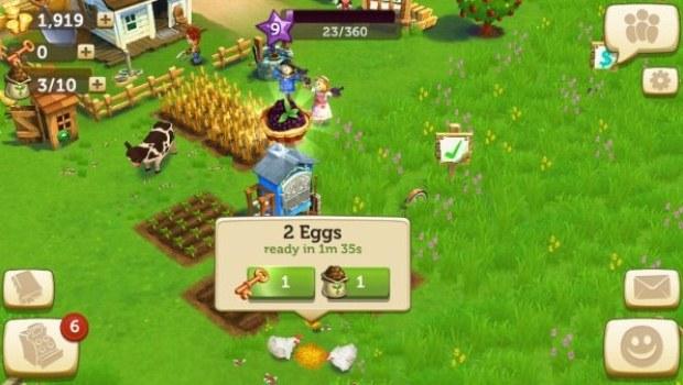 Farmville2_c