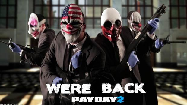 e3_payday2