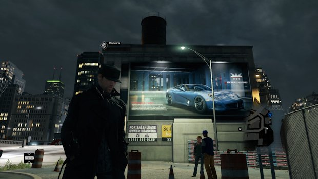 WATCH_DOGS™_20140528173551