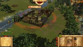 Hegemony Rome 4