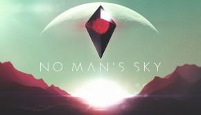 No Mans Sky 1
