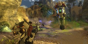 Releases29_Firefall