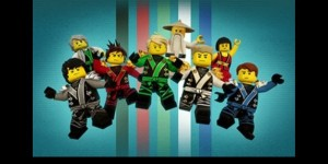 Releases29_Ninjago