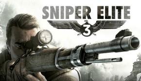 SniperElite3_a