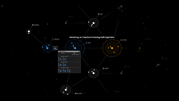 Spacecom_screenshot_01