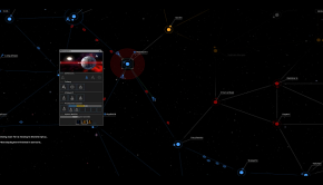 Spacecom_screenshot_02