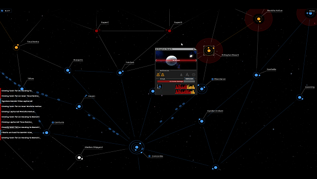 Spacecom_screenshot_04