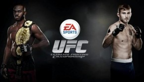 UFC_001