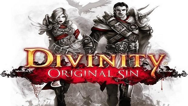 Divinity Original Sin Header