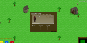 Releases02_RPGTycoon