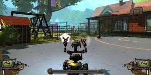 Releases05_GunsandRobots