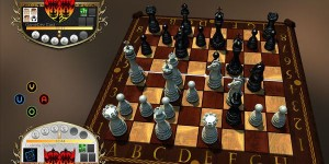 Releases19_Chess2