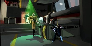 Releases19_Counterspy