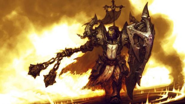 Releases19_Diablo3