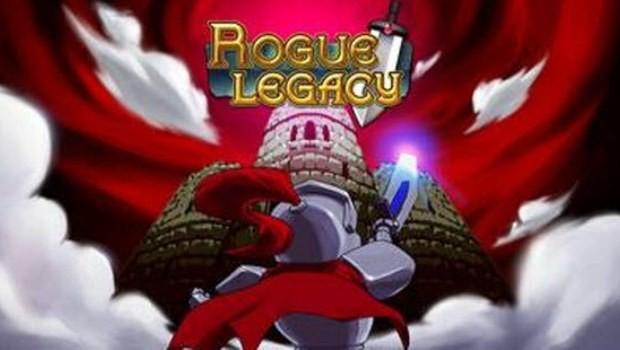 RogueLegacyFeatured
