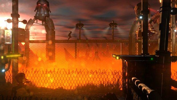 Oddworld: New 'n' Tasty_20140714160224