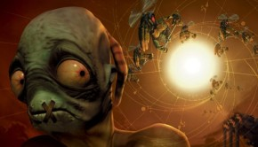 oddworldnewtastyfeatured
