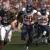 Madden NFL 15 7