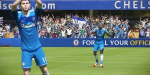 Releases23_FIFA15