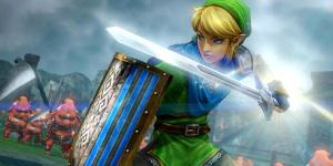 Releases23_HyruleWarriors