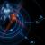 Spacecom Feature