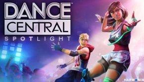 dancecentralspot001