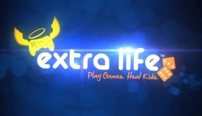 ExtraLifeFeatured