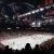 NHL15002