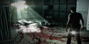 Releases14_EvilWithin
