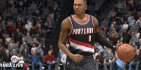 Releases28_NBALive