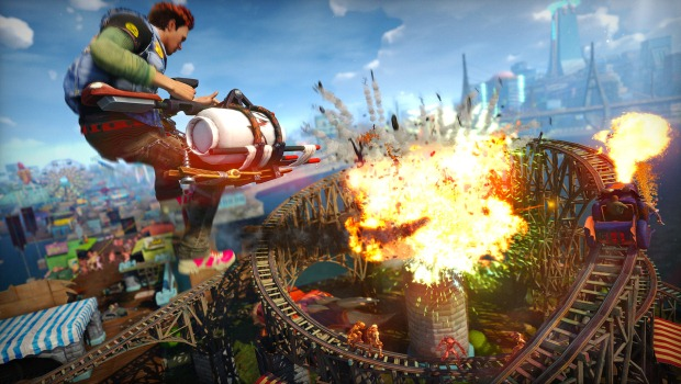 Releases28_Sunset Overdrive