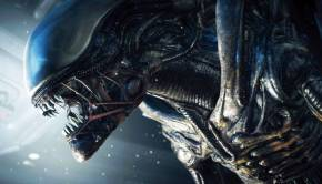 Alien Isolation Hacking 3
