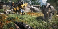 Releases18_Farcry4