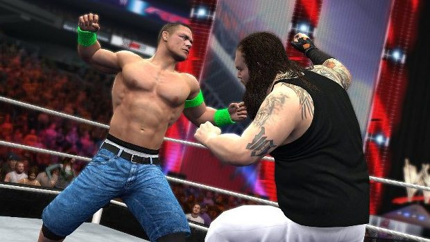 Releases18_WWE