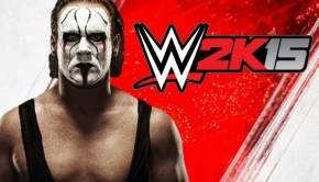WWE2K_Featured