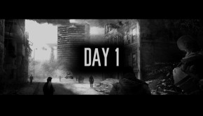War of Mine Header 2