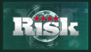 RISK_Featured
