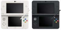 Releases08_New3DS