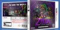 Releases08_Zelda